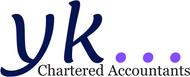 YK Chartered Accountants