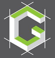 Greens Logo 1080 rebuild no text copy.pn