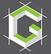 Greens Logo 1080 rebuild no text copy.png