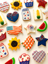 Fourth of July Cookies.jpg
