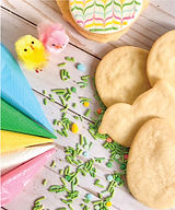 Cookies-on-the-Side-Easter-Cookies-Decor