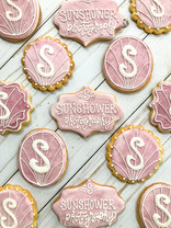 Sunshine Photo Logo Cookies.jpg