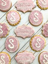Sunshine Photo Logo Cookies.jpg