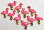 Flamingo Flock Birthday Cookies.jpg