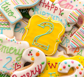 Two-tti Fruity 2nd Birthday Cookies.jpg