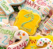 Two-tti Fruity 2nd Birthday Cookies.jpg