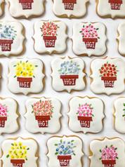 Garden Party Cookies.jpg