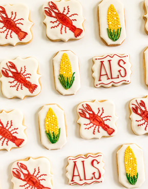 Crawfish Boil Cookies.jpg