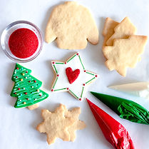 Cookies-on-the-Side-Cookie-Decorating-Ed