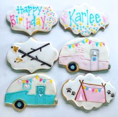 Happy Birthday Camper Cookies.jpg
