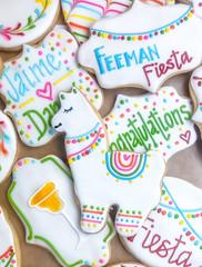 Llama Fiesta Themed Cookies.jpg
