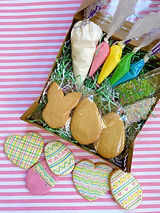 Easter_Cookie_Decorating_Kit_COTS.JPG