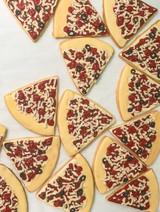 Pizza Party Cookies.jpg