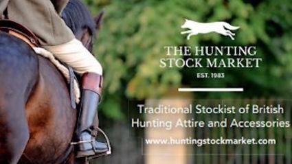 Hunting Stock Market.jpg