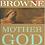 Thumbnail: Mother God