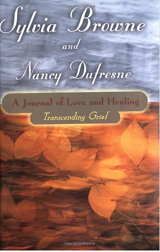 A Journal Of Love And Healing