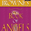 Thumbnail: Book Of Angels