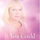 Thumbnail: The Sylvia Browne Book Collection