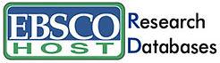 ebsco_host_logo.jpg