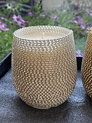 cowes coastal candles pic.jpg