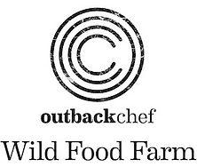 OBC_WildFoodFarm_Logo_edited.jpg