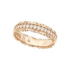 Ladasha jewellery 2.jpg