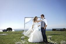silverwater wedding 1.jpg