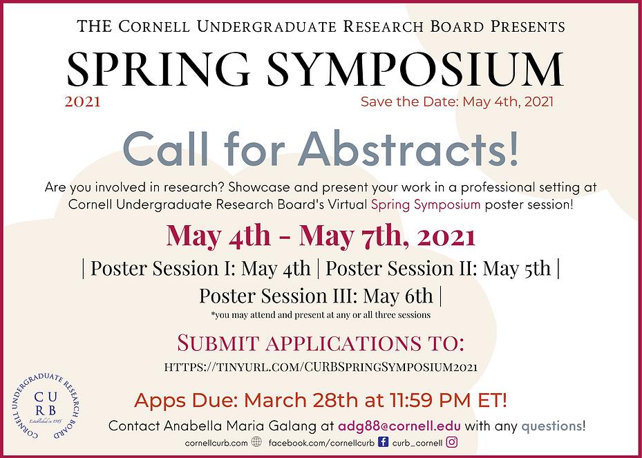 Spring Symposium (1).png