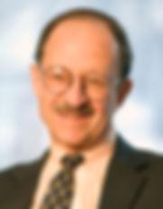 Harold-Varmus-2010.jpg