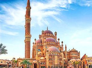 Sharm%20El%20Sheikh_edited.jpg
