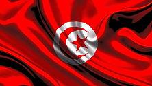 Tunisiaa_edited.jpg