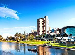 Adelaide_edited.jpg