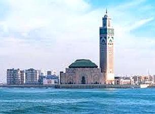 Casablanca_edited.jpg