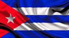 Cuba%20flag_edited.jpg