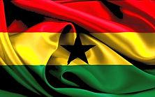 Ghana%20flag_edited.jpg