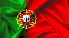 portuguese-flag-1024x569_edited.jpg