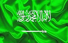 Abu%20Dhabi%20flag_edited.jpg