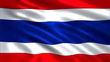thailand-flag_edited.jpg