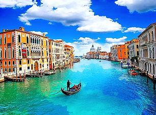 Venice_edited.jpg