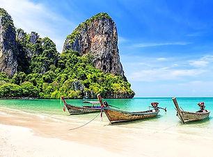 thailand2_edited.jpg