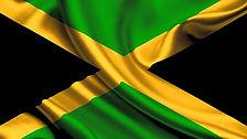 Jamaica%20flag_edited.jpg