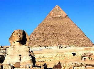 Cairo_edited.jpg