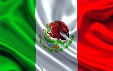 Mexico%20Flaf_edited.jpg
