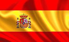 SPAIN%20FLAG_edited.jpg