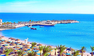 Hurghada_edited.jpg