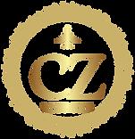 Color logo - no background bespoke.png