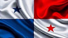 Panama%20flag_edited.jpg