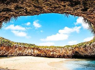 Puerto_Vallarta_%C3%A2%C2%80%C2%93_Jalis