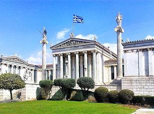 Athens%23_edited.jpg