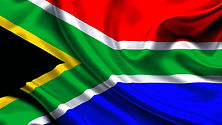South-African-Flag_edited.jpg